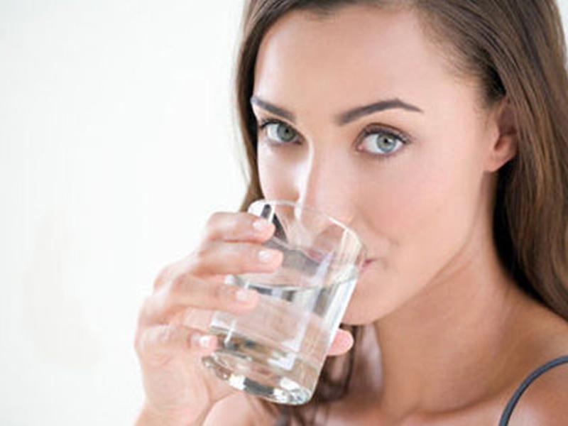 生活飲用水檢測